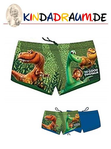 Arlo & Spot ( The Good Dinosaur )  Badehose